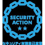 二星 東京国際社会保険労務士事務所